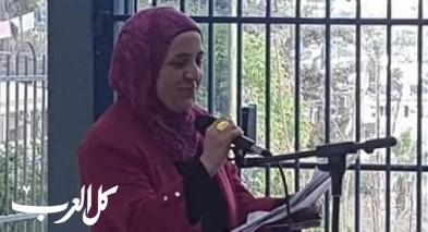في ذكرى إحتلال صفد 11/5/1948 -  بقلم-هدى عثمان أبوغوش