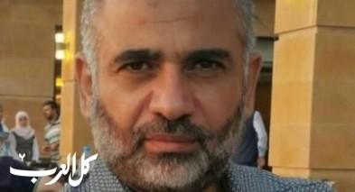 حذارِ من مواقفِ ترامب/ د. مصطفى يوسف اللداوي