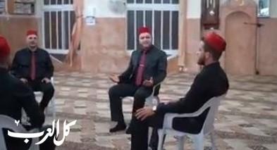 الناصرة: السلام تُصدر كليب رمضان تجلى