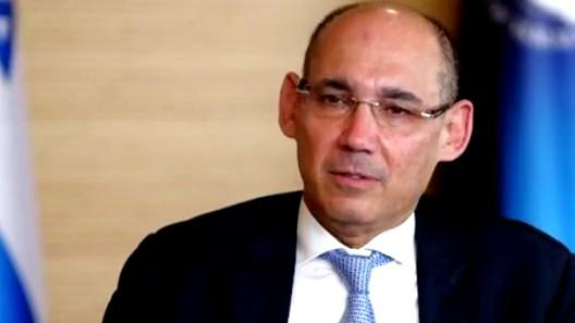 مقابلة مع محافظ بنك إسرائيل: كورونا والإقتصاد