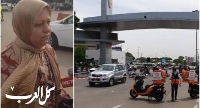 عمّة مصطفى يونس: قُتل لأنّه لم يضع كمامة