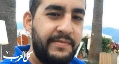 مجلس كفرقرع يستنكر مقتل مصطفى يونس
