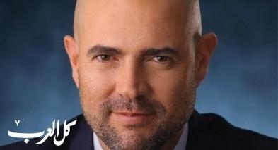 نتنياهو يُعيّن أمير أوحانا وزيرا للأمن الداخلي