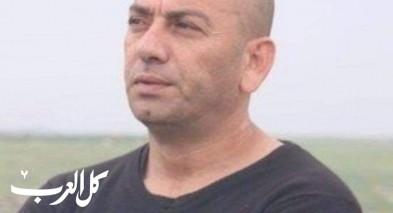الناشط لؤي خطيب: تعرضنا لإعتداء وحشي من قبل الشرطة