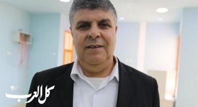د.صبحي بعد مقتل يونس: قتل عنصري مرفوض
