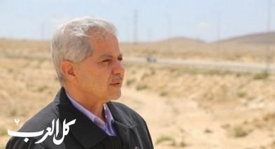 الوفاء والإصلاح يحيي ذكرى النكبة بمحاضرة