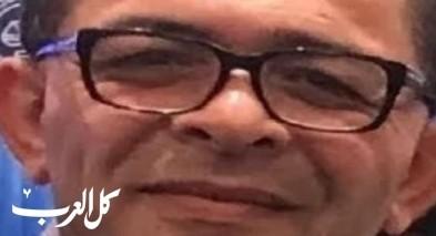 رئيس اللجنة الشعبية في الطيبة يتعرض لنوبة قلبية