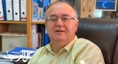 رئيس بلدية الطيرة: لا للإزدواجية في المواقف والنفاق