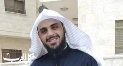 القدس| مصرع الشاب أحمد العباسي بحادث طرق ذاتي