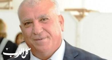 إدارةُ المخاطرِ/ د. احمد مطلق حجازي