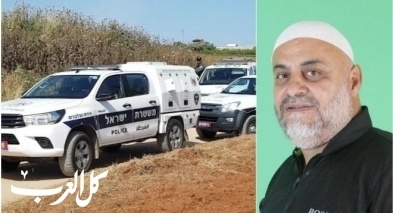 نائب رئيس بلدية الطيرة: نستنكر اطلاق الرصاص