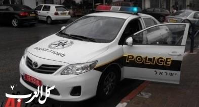 أبو غوش: اعتقال مشتبه بتهديد موظف على الفيسبوك