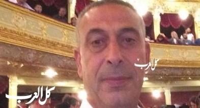 قلنسوة: استنكار جريمة قتل عبدالرحيم شلباية