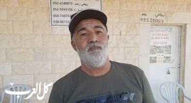 مجدي سلامة: مقتل شلباية قتلنا جميعًا