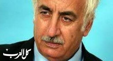 يوسف ناصر .. الأديب المميز/ شاكر فريد حسن