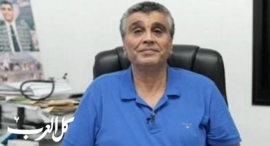 د. رياض مجادلة: لا مانع من اعادة فتح المساجد