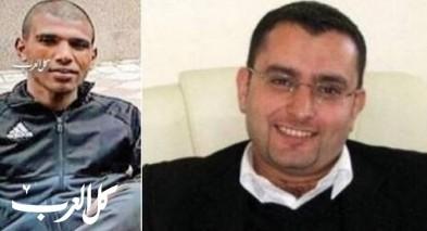 إطلاق سراح مشتبه بقضية قتل عماش من جسر الزرقاء