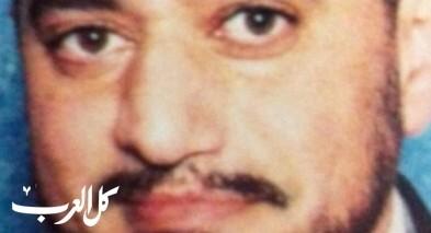 الشيخ ابراهيم ابو ربيع: عليكم بالامتناع عن العناق