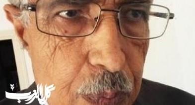 قطعان البشر وقطعان الماشية/حسين الساعدي