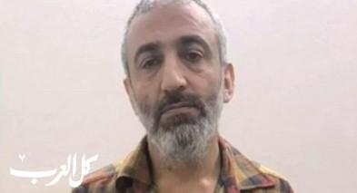 العراق تعلن اعتقال المرشح لخلافة البغدادي