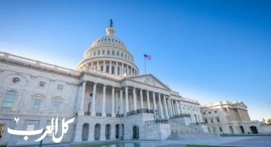 نواب في الكونغرس الأمريكي يحذرون من مغبة الضم