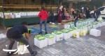 لجان أولياء الناصرة: مبادرة مساعدة طيّبة