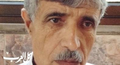 عودة أمير الجزائر/ حسين فاعور الساعدي