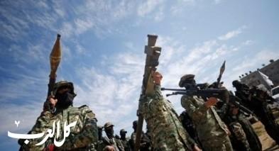 إسرائيل تخشى مواجهة عسكرية مع حماس في غزة