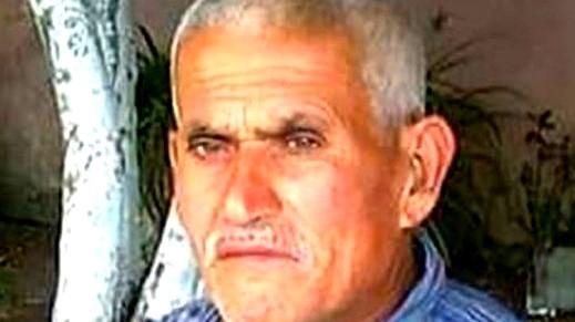 عبد شاكر دويكات توفي خلال عمله والخلفية ليست جنائية