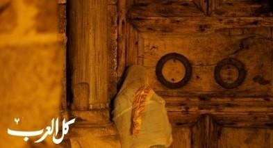 إعادة فتح أبواب كنيسة القيامة مع الالتزام بالإجراءات