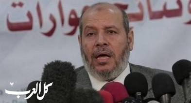 حماس تحذر: المساس بالأقصى سيشعل ثورة