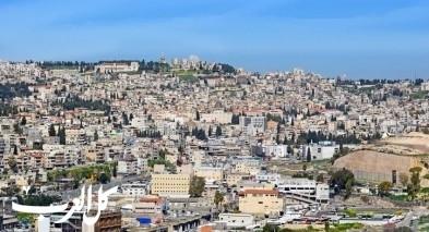 أولياء الناصرة: نستهجن إلقاء المسؤولية على الأهالي