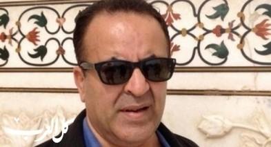 نتنياهو  أبدية السلطة والمحاكمة/ بقلم: خالد خليفة
