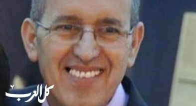 مجد الكروم: وهدان نمر سرحان 59 عاماً في ذمة الله