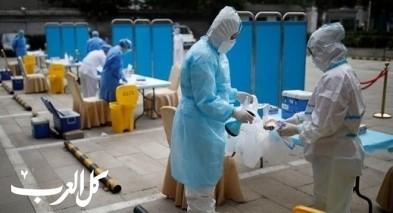 مناعة الأجسام المضادة لكورونا تختفي بعد 6 اشهر!