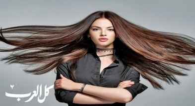أفضل الأعشاب الفعّالة لتطويل الشعر
