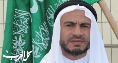 عشرُ سنوات على أسطول الحرِّيَّة -الشَّيخ حمَّاد