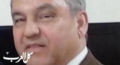 بقاء نتنياهو في الحكم عار على إسرائيل/ احمد حازم