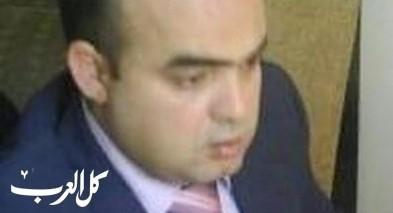 عتليتُ والبحرُ وأيمن/ بقلم: عبد الله لحلوح