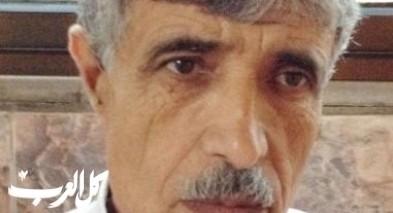 الشاعر العراقي كريم الأسدي..شاعر العزة/حسين الساعدي