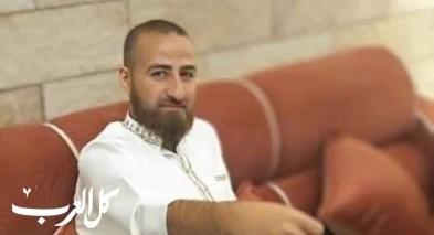 القدس: وفاة الحاج عطالله سعادة جراء نوبة قلبية