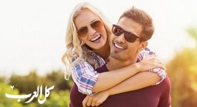 إليك عزيزتي: 5 احتياجات أساسية للزوج