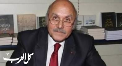 الوطن المستحيل/ بقلم: الدكتور نسيم الخوري