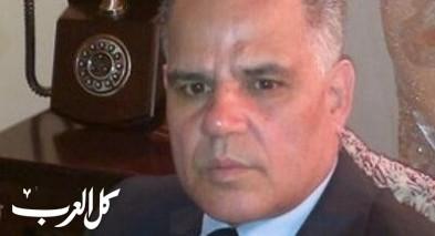 السفينة الفلسطينية لم ولن تغرق/ إبراهيم أبراش