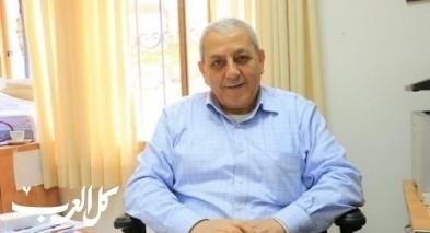 د. صبحي شاهين يحذّر: الكورونا لم يودعنا