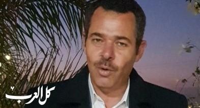 خربة الوطن خاصرة النقب/ محمد السيد