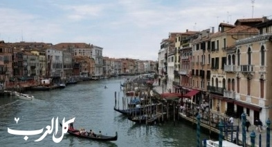 إيطاليا تسجل ارتفاعا للوفيات اليومية بفيروس كورونا
