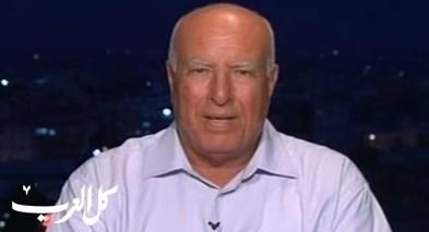 أسئلة موجهة إلى كل أفراد الشعب الفلسطيني؟-د. فايز أبو شمالة