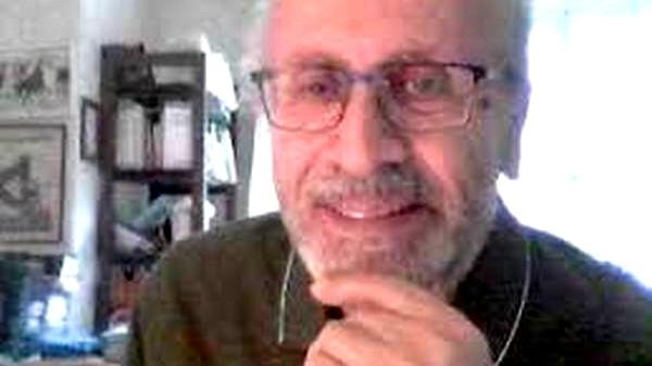 أمريكا الوباء/ بقلم: د. أفنان القاسم