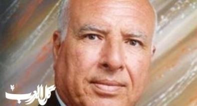 هل تحللت القيادة من الاتفاقيات الموقعة مع إسرائيل؟